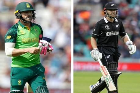 ricket-icc-world-cup-2019-today-match-new-zealand-vs-south-africa